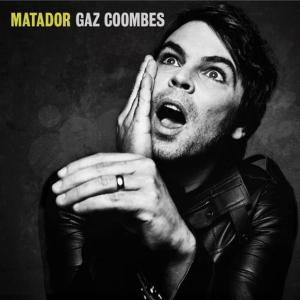 music-gaz-coombes-matador-cover-art_1422624416
