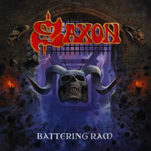 saxon-batteringram-cover2015