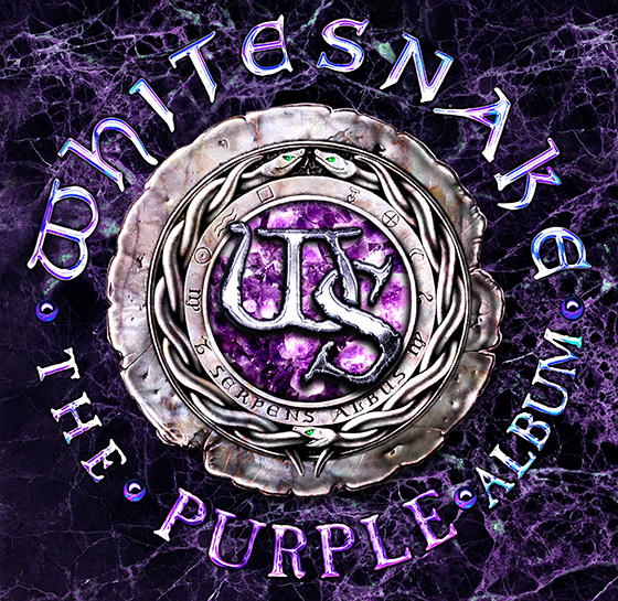 The_Purple_Album_by_Whitesnake