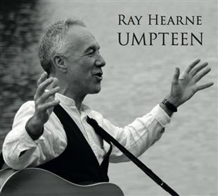 umpteen-ray-hearne (1)