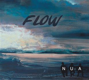 flow-nua
