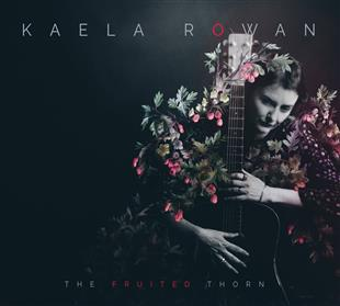 the-fruited-thorn-kaela-rowan