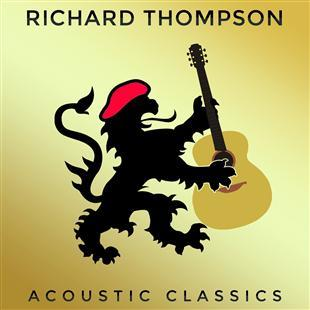 acoustic-classics-richard-thompson
