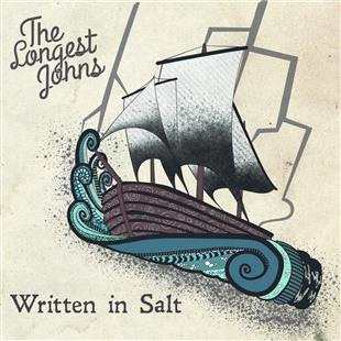 written-in-salt-the-longest-johns