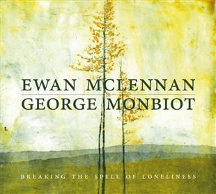 breaking-the-spell-of-loneliness-ewan-mclenna