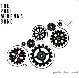 paths-that-wind-the-paul-mckenna-band