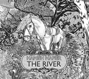 the-river-hamish-napier