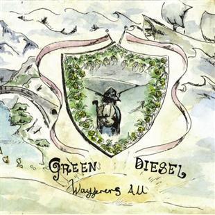 wayfarers-all-green-diesel