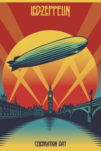 led_zeppelin_-_celebration_day