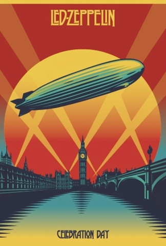 led_zeppelin_-_celebration_day