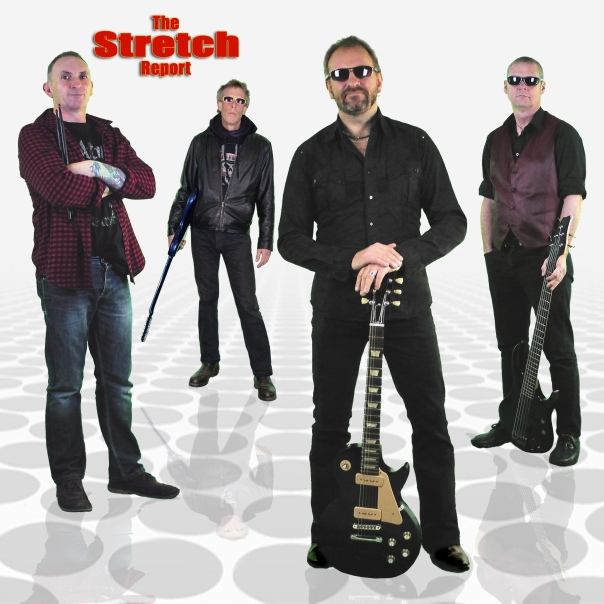 Stretch Report band.jpg
