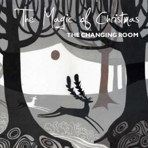 the-magic-of-christmas-ep-the-changing-room
