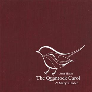 the-quantock-carol-single-ange-hardy
