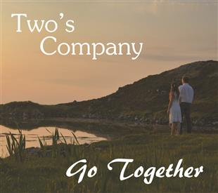go-together-twos-company