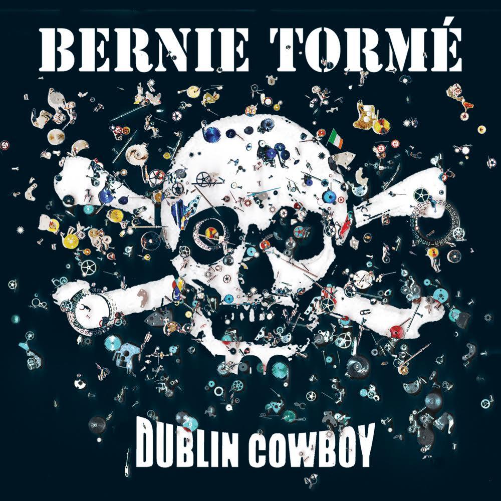 Dublin Cowboy cover.jpg