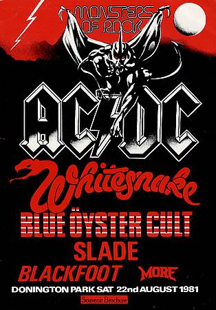 Monsters-Of-Rock-1981