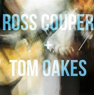 fiddle-and-guitar-ross-couper-and-tom-oakes