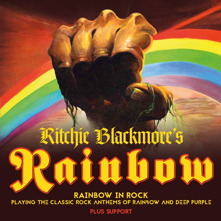 ritchie-blackmores-rainbow-17