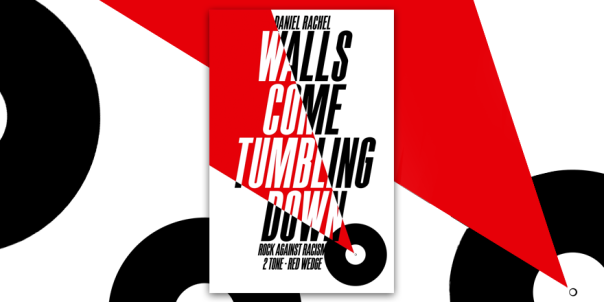 walls-come-tumbling.png