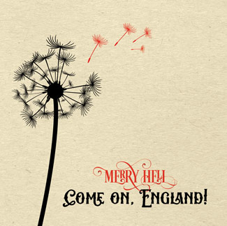 come-on-england-cover