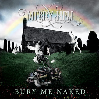 bury-me-naked-cover