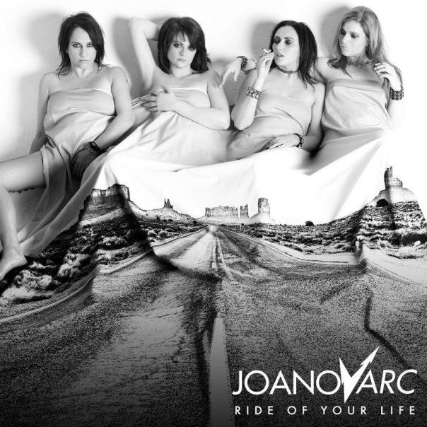 Joanovarc-810x810