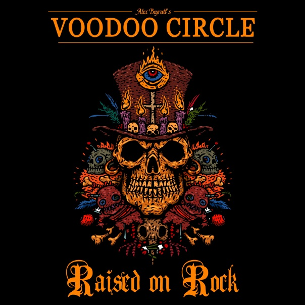 Voodoo-Circle-Raised-on-Rock-01