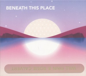 Beneath-This-Place