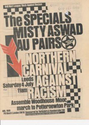 rar-carnival-leeds-1981-poster