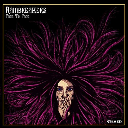 Rainbreakers-album-cover-for-Face-to-Face