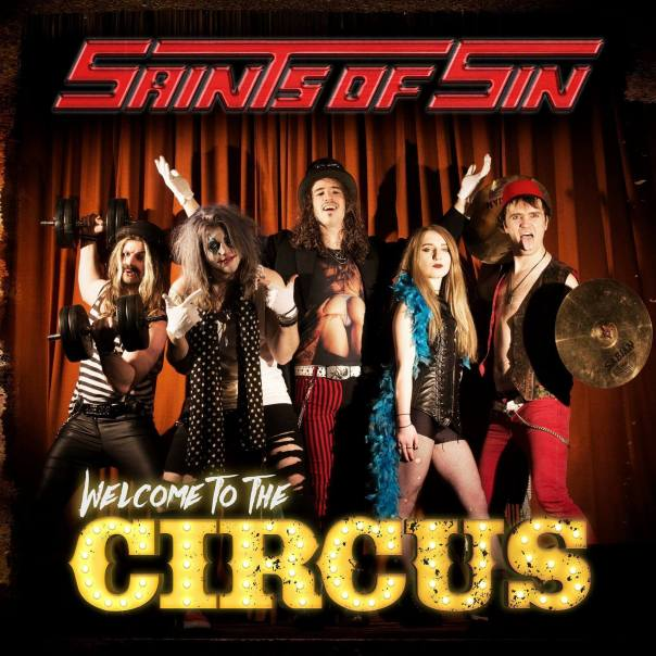 welcome-to-the-circus-album-cover.jpg