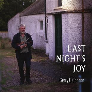 last-nights-joy-gerry-oconnor (1)