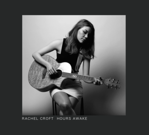 Album+cover+Hours+Awake+Rachel+Croft
