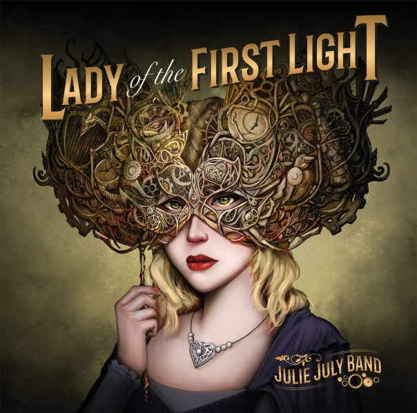 Lady-of-the-First-Light-cd-cover