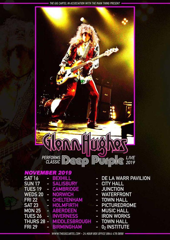 tour-poster-696x984