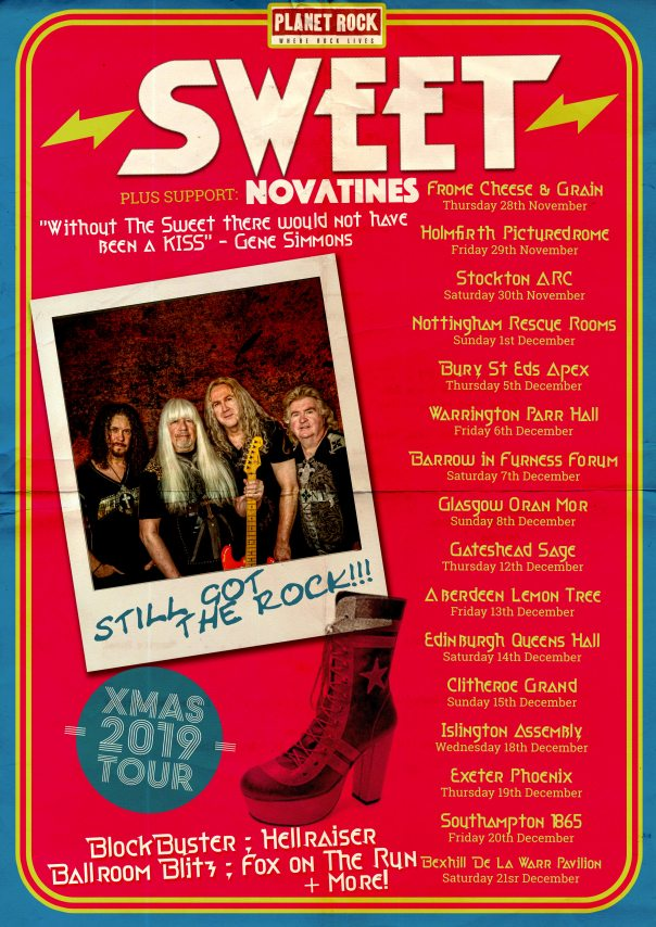 sweet-poster-may-2019