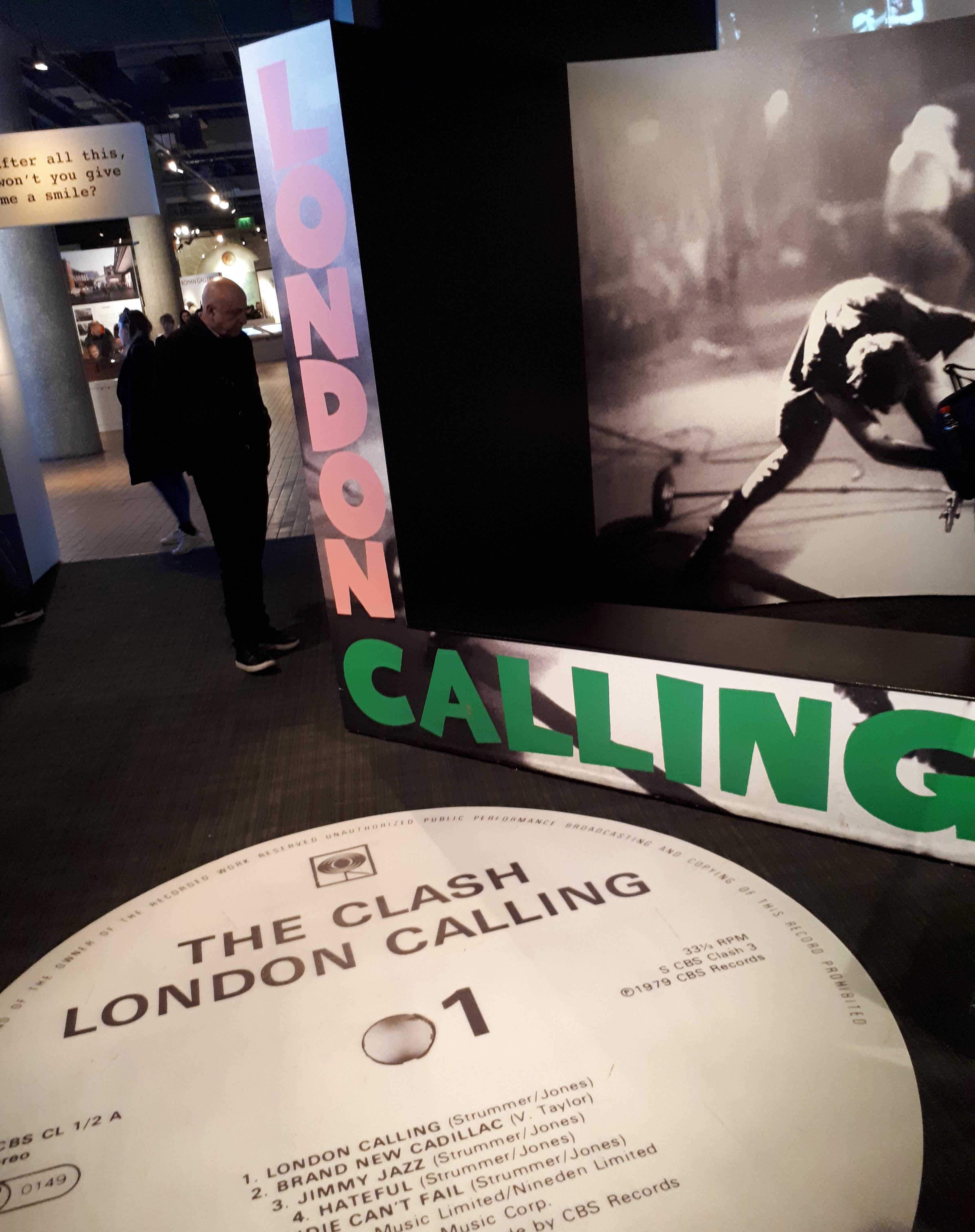 clash-3.jpg