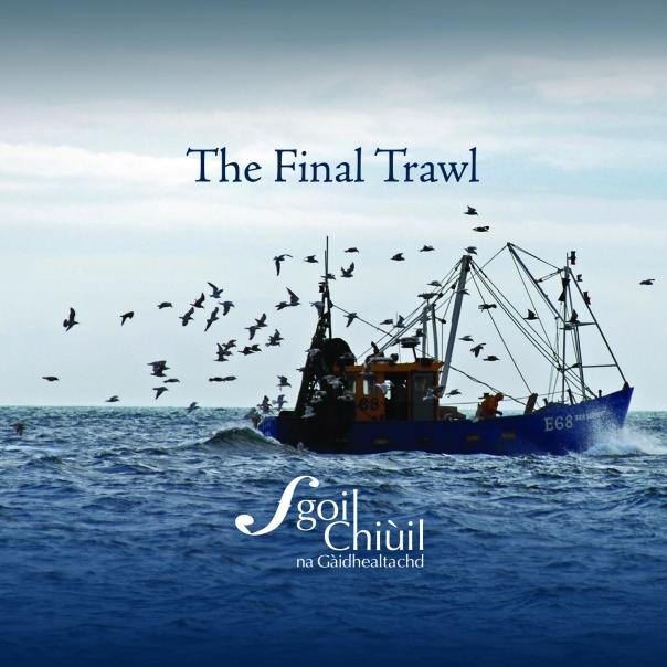FinalTrawl_PR1
