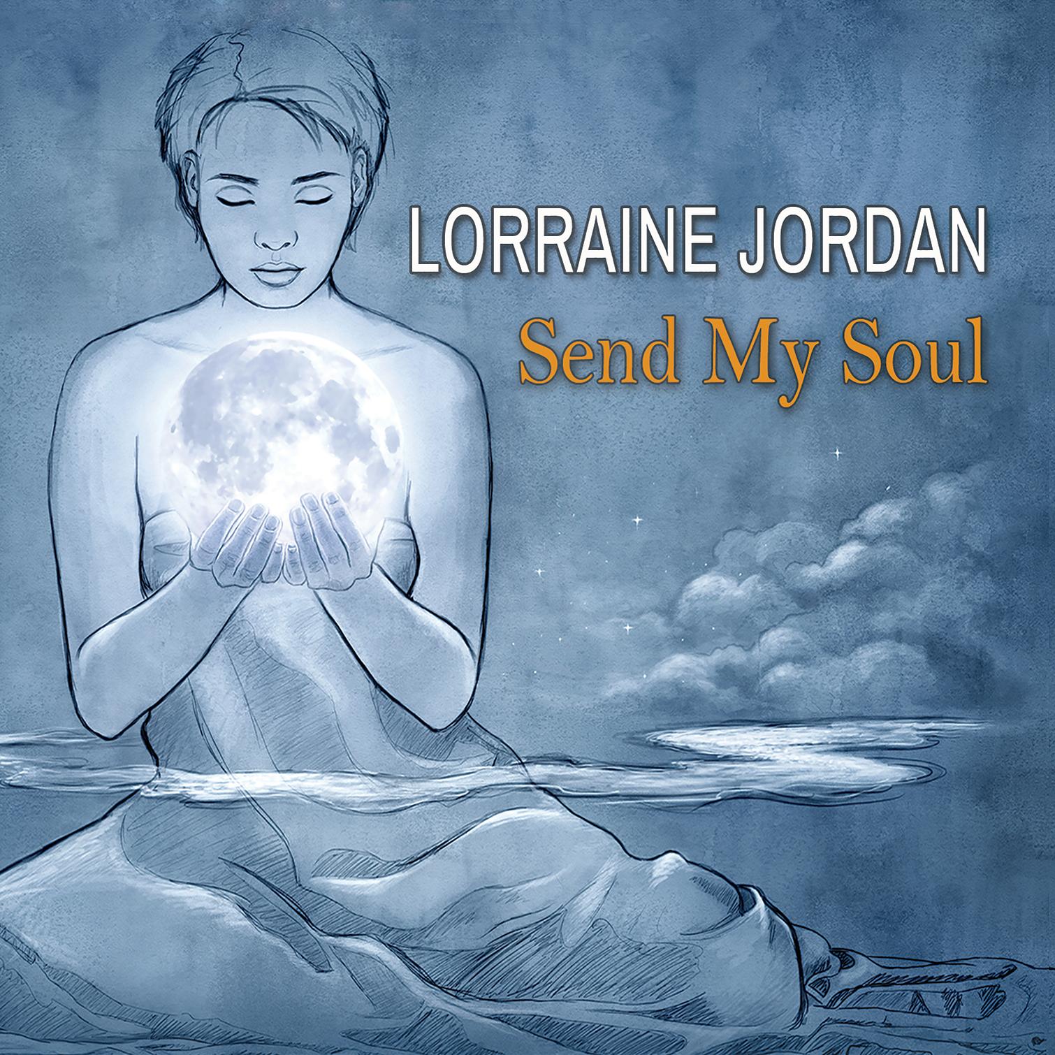 Lorraine_PR1