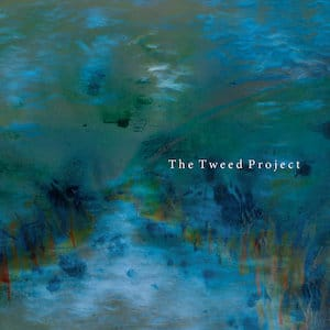 The-TWeed-Project-EP