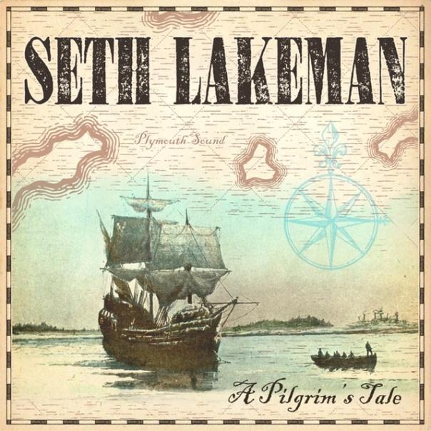 seth-lakeman-a-pilgrims-tale