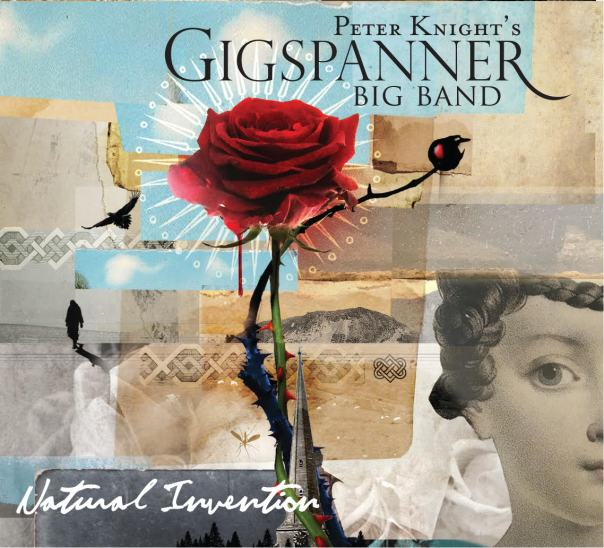gigspanner cover
