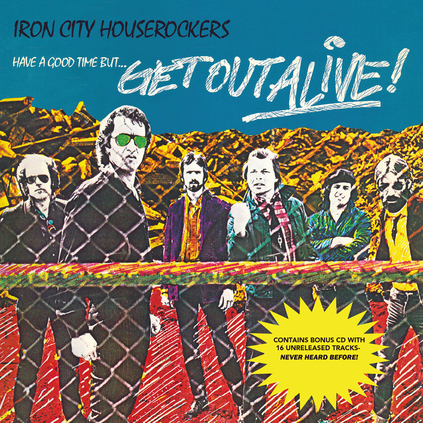iron Get-Out-Alive-CD-Cover