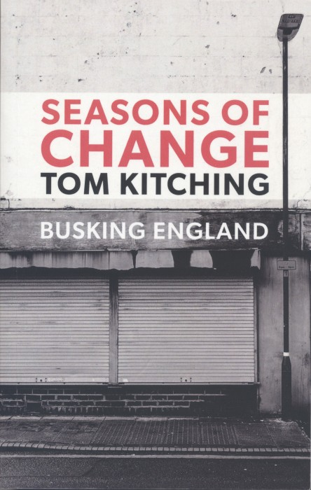 Seasons -Of-Change-book